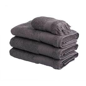 toalla-bio-gris