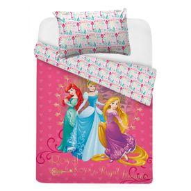 Edredon-Princesas-Royal-Dreams-138-Hilos