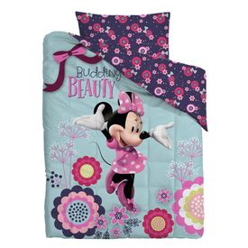 edredon-minnie-beauty-144-hilos
