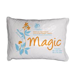 Almohada-50-x-70-Magic---132-Hilos-Blanca