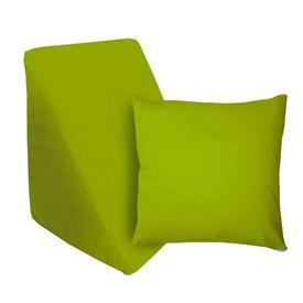 Set-Verde-Cojin-tv---Cojin-45-x-45-cm