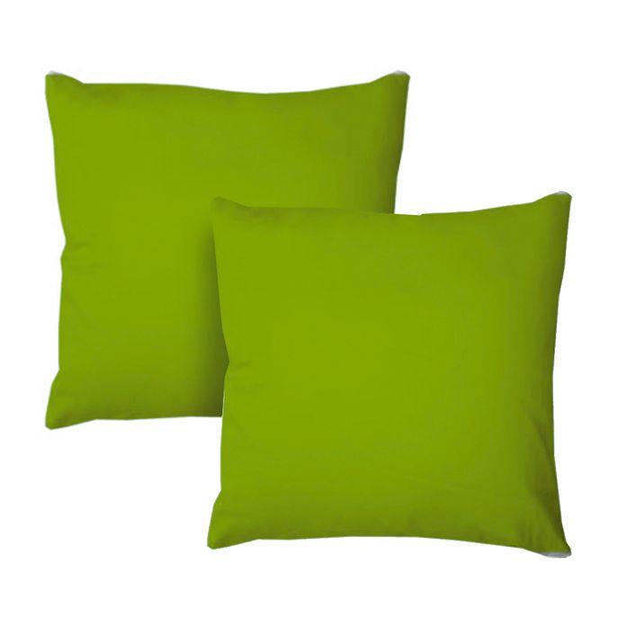 Set-x-2-Cojines-45x45-Verde