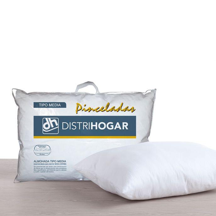 Set-x-2-Almohadas-Organic---Pincelada-Media