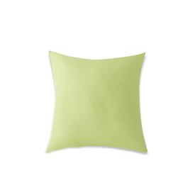 Cojin-45-x-45-Verde