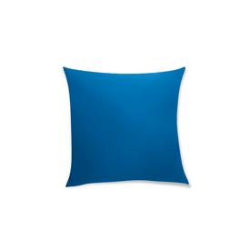 Cojin-45-x-45-Azul