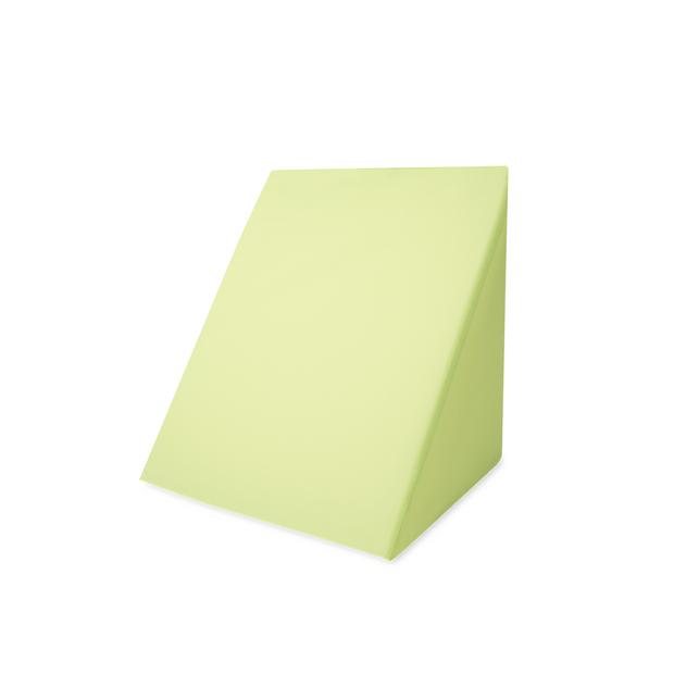Cojin-TV-Verde--42X42X32
