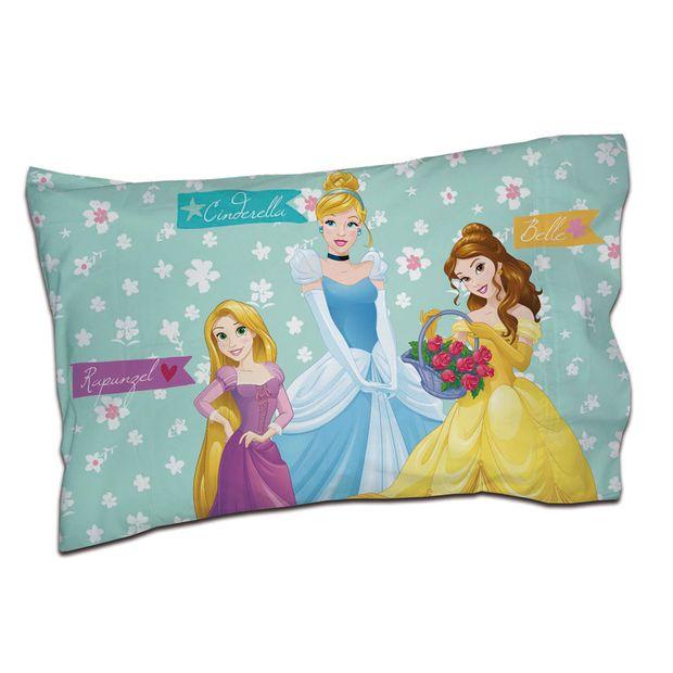 Funda-de-Almohada-Princesas-Happy--48-x-75
