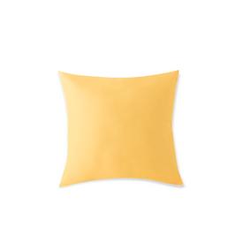 Cojin-Amarillo-45x45