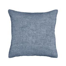 Cojin-fondo-entero-indigo-70x70-cm