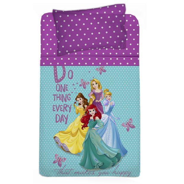 Juego-de-Sabanas-150-hilos-Princesas-de-Disney
