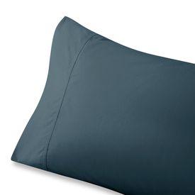funda-esencial-50x90-200-hilos-azul-petroleo