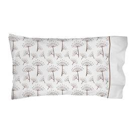 funda-almohada-50x90-carafe-esencial-gris