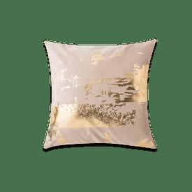 forro-cojin-goldendash-45x45-dorado