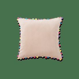 forro-cojin-pompones-45x45-beige