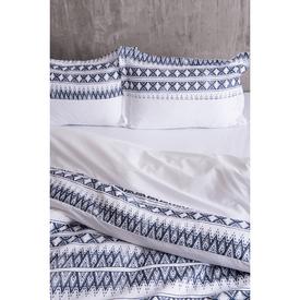 edredon-fancywork-180-hilos-azul-rayas1