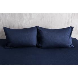 sobrecama-visby-azul1