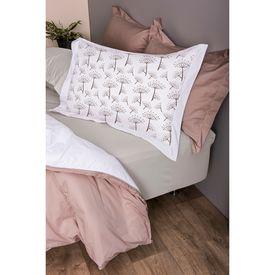 almohadon-200-hilos-58x98-esencial-carafe-gris1