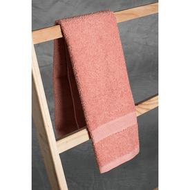 toalla-de-manos-terractoca-40x70-ricu-distrihogar2