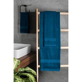 toalla-de-manos-azul-40x70-ricu-distrihogar1