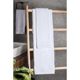 toalla-de-manos-blanco-40x70-ricu-distrihogar1