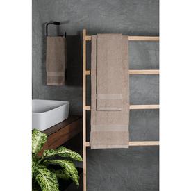 toalla-de-baño-camel-60x120-ricu-distrihogar