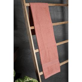 toalla-de-baño-terracota-60x120-ricu-distrihogar2