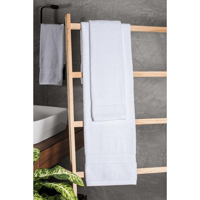 toalla-de-baño-blanco-60x120-ricu-distrihogar1