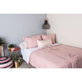 edredon-bio-etnica-rosa-blanco