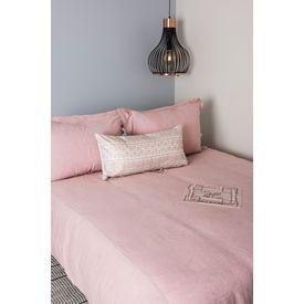 cover-duvet-bio-etnica-rosa-blanco