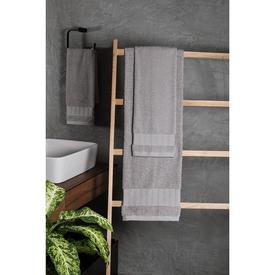 toalla-de-baño-bio-simone-gris-distrihogar