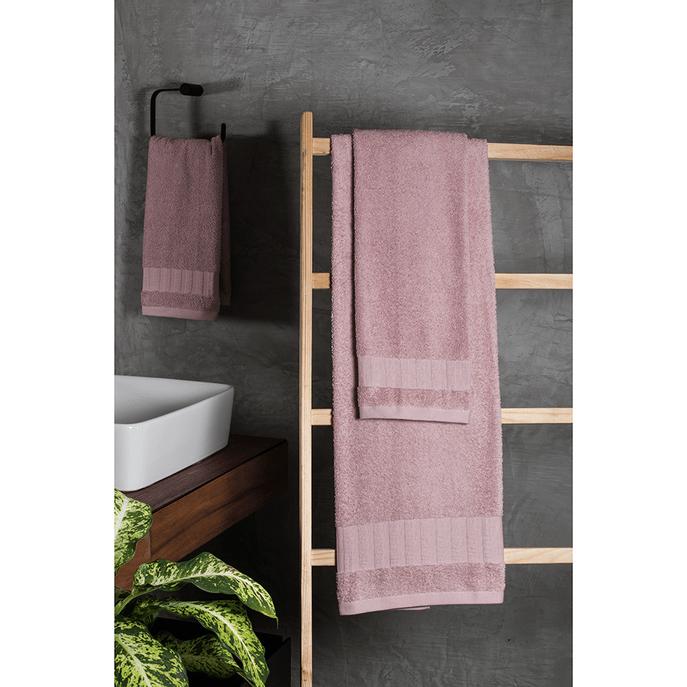 toalla-de-baño-bio-simone-rosa-distrihogar