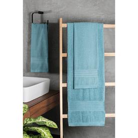 toalla-70x140-esencial-mineral-azul-baño