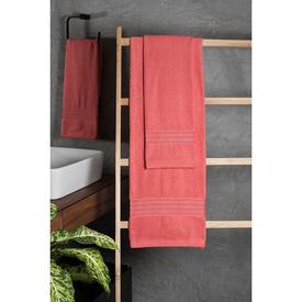 toalla-70x140-esencial-mineral-coral-baño