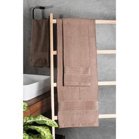 toalla-70x140-esencial-mineral-cafe-baño