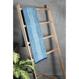 toalla-de-baño-78x150-loft-bornes-azul-distrihogar