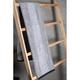 toalla-de-baño-78x150-loft-bornes-gris-distrihogar