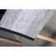 toalla-de-baño-78x150-loft-bornes-gris-distrihogar2