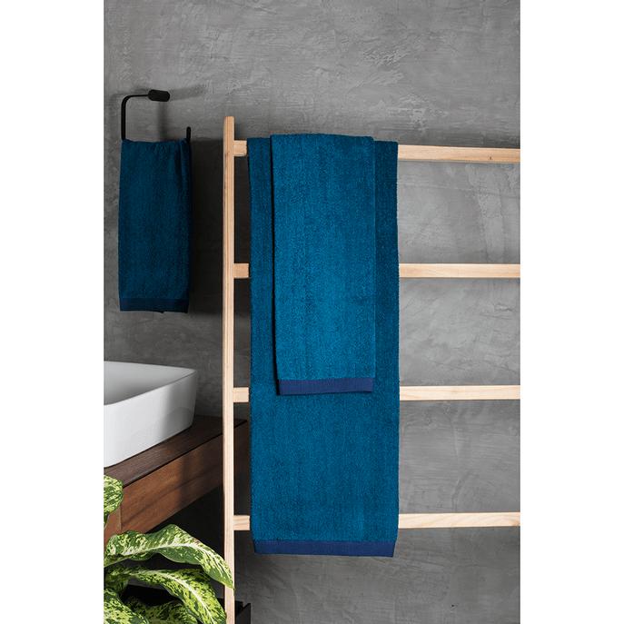 toalla-70x40-loft-bloques-azul-baño
