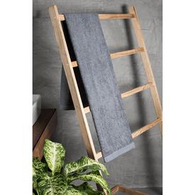 toalla-70x40-loft-bloques-gris-baño