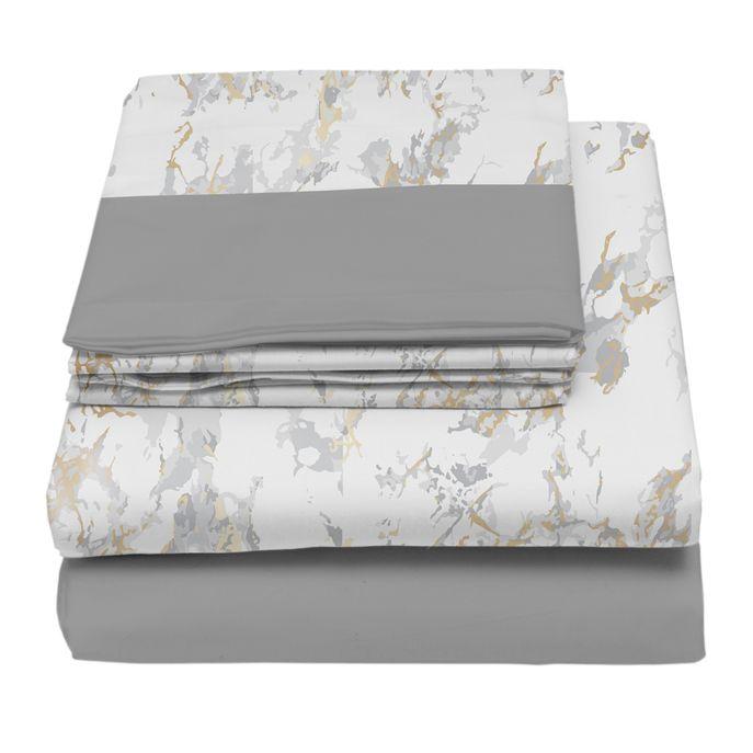 juego-de-sabanas-esencial-marbre-200-hilos-gris-marmol