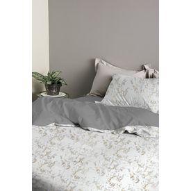 edredon-esencial-marbre-200-hilos-gris-marmol2