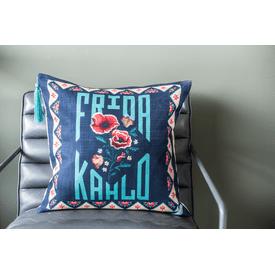 forro-cojin-50x50-mandik-azul-frida-kahlo