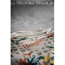 cobija-viajera-beige-flores-frida-kahlo3