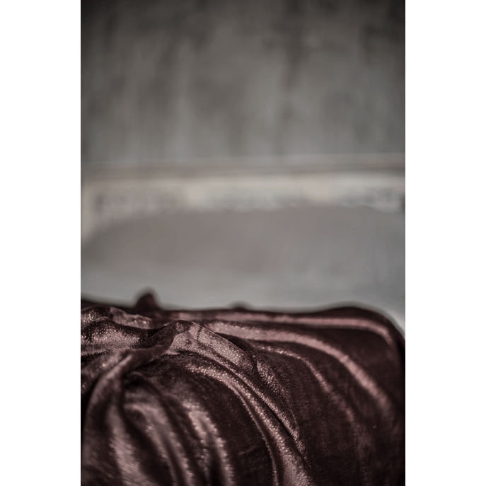cobija-foil-metalizada-flannel-fleece-cafe