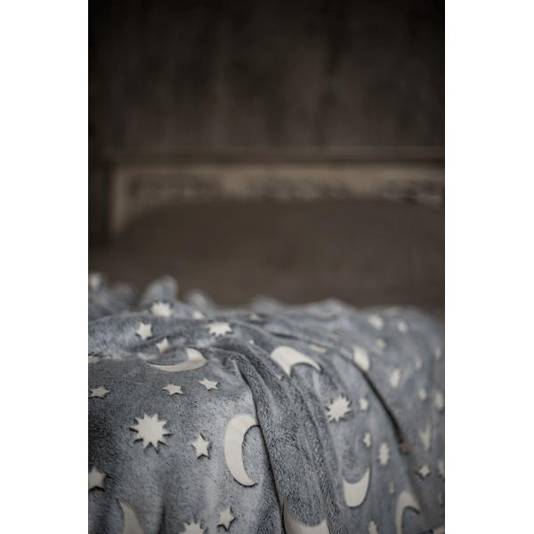 cobija-glow-in-the-dark-gris-estrellas-lunas-kids
