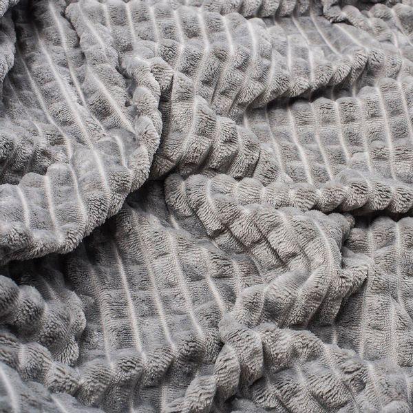 cobija-immagini-flannel-fleece-gris3