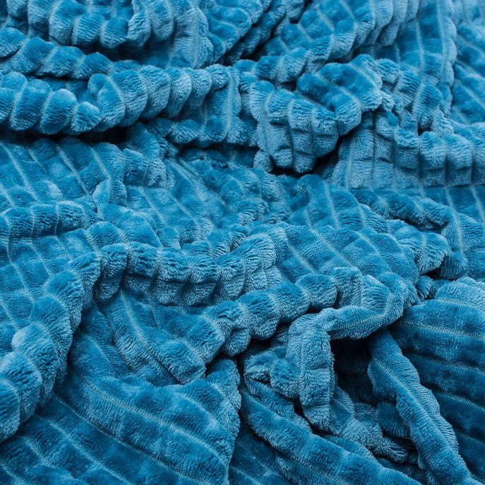 cobija-immagini-flannel-fleece-turquesa3