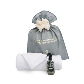 set-regalable-baño-toalla-manos-toalla-cuerpo-fragancia