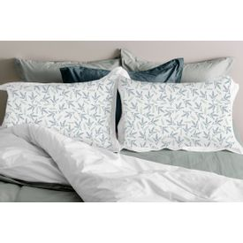 almohadon-200-hilos-58x98-esencial-celadon-gris2---copia