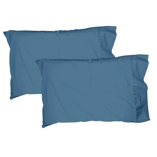 setx2-fundas-azul-150hilos